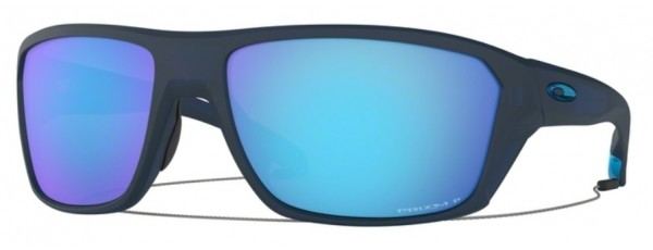Oakley OO9416-04 Split Shot...