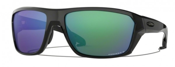Oakley OO9416-05 Split Shot...