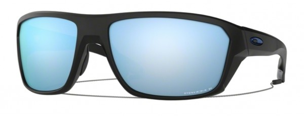 Oakley OO9416-06 Split Shot...