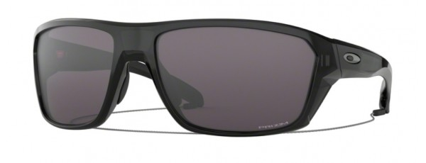 Oakley OO9416-01 Split Shot