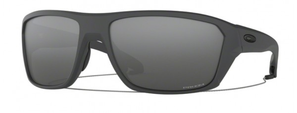 Oakley OO9416-02 Split Shot...