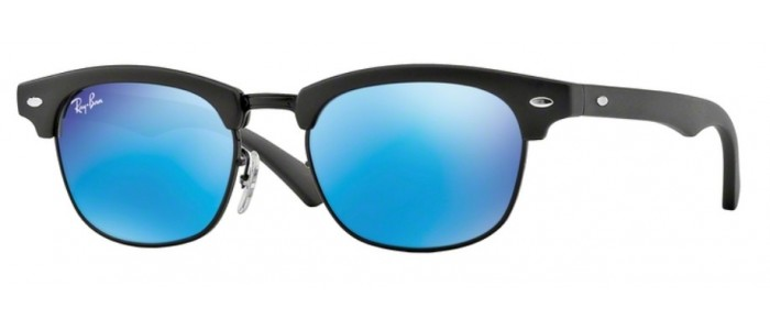 Ray-Ban RJ9050S 100S/55 Junior Clubmaster
