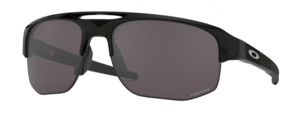 Oakley OO9424-01 Mercenary...