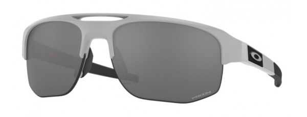 Oakley OO9424-03 Mercenary...