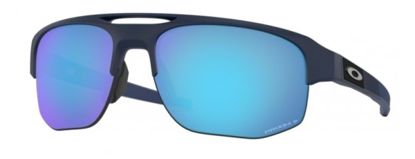 Oakley OO9424-06 Mercenary...
