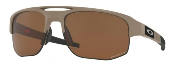 Oakley OO9424-07 Mercenary...