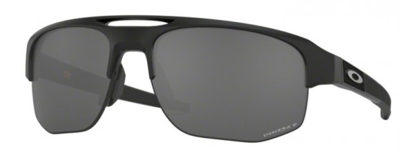 Oakley OO9424-08 Mercenary...