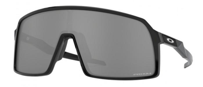 Oakley OO9406-01 Sutro Prizm Black