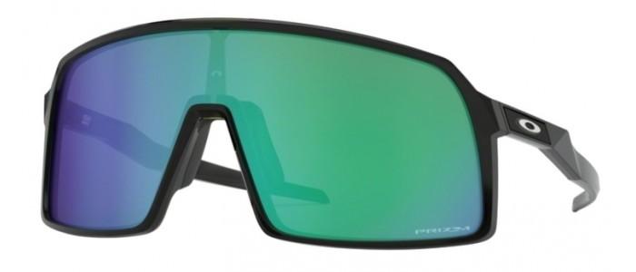 Oakley OO9406-03 Sutro Prizm Jade