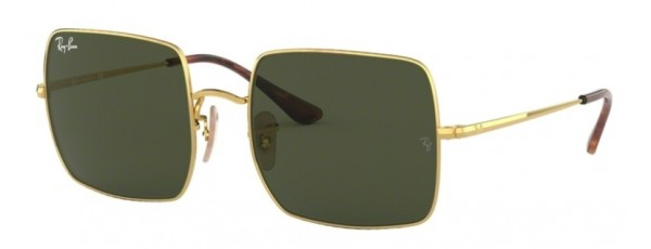 Ray-Ban RB1971 9147/31 Square