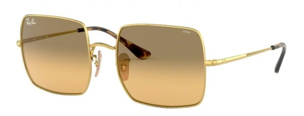 Ray-Ban RB1971 9150/AC...