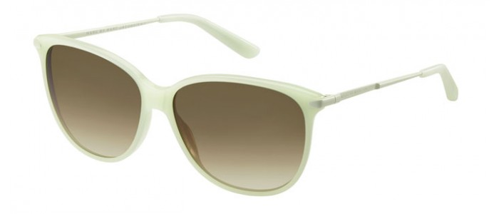Marc by Marc Jacobs MMJ416/S 6IQCC