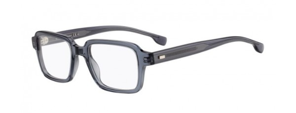 Hugo Boss 1060 KB7