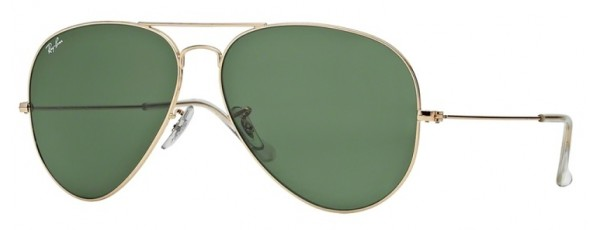 Ray-Ban RB3026 L2846...