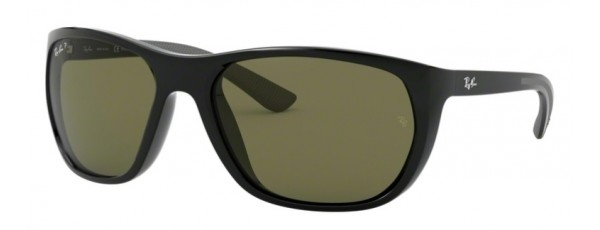 Ray-Ban RB4307 601/9A...