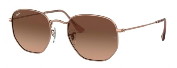 Ray-Ban RB3548N 9069/A5