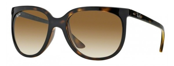 Ray-Ban RB4126 710/51 Cats...