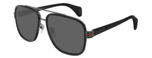 Gucci GG0448S 001