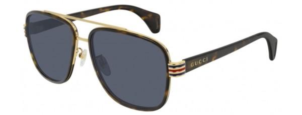Gucci GG0448S 004