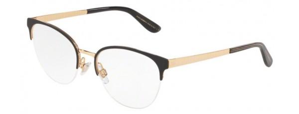 Dolce & Gabbana DG1311 1311