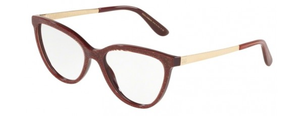 Dolce & Gabbana DG3315 3219