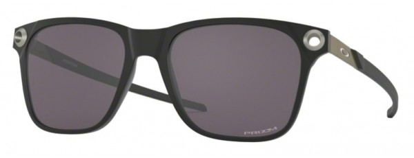 Oakley OO9451-01 Apparition...