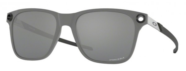 Oakley OO9451-02 Apparition...