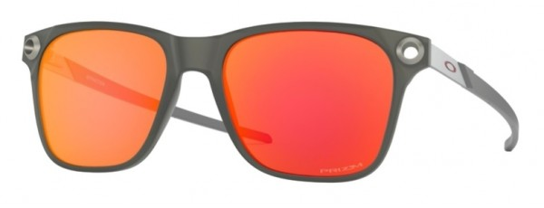 Oakley OO9451-03 Apparition...