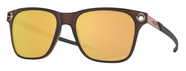 Oakley OO9451-04 Apparition...