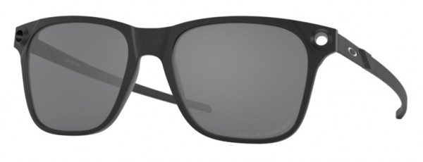 Oakley OO9451-05 Apparition...