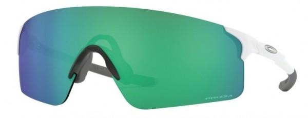 Oakley OO9454-04 Evzero...