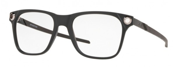Oakley OX8152-01 Apparition