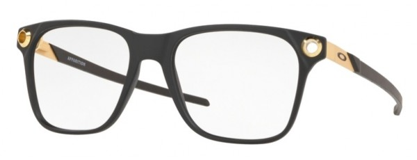 Oakley OX8152-04 Apparition