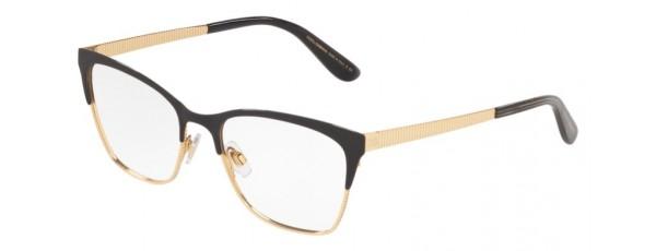 Dolce & Gabbana DG1310 1311
