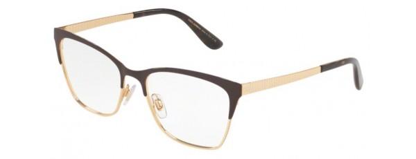 Dolce & Gabbana DG1310 1320