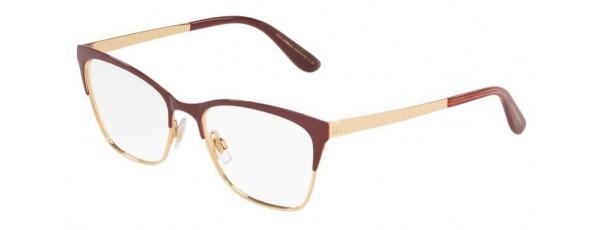 Dolce & Gabbana DG1310 1333