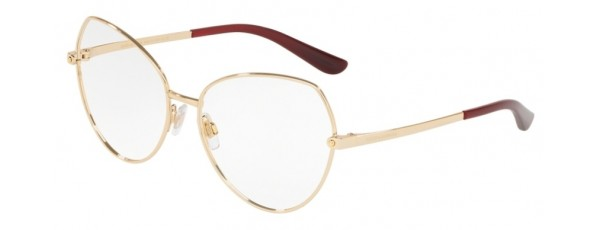 Dolce & Gabbana DG1320 02