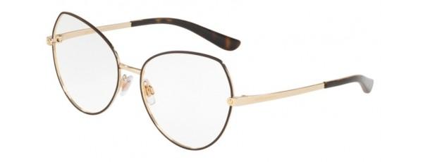 Dolce & Gabbana DG1320 1320