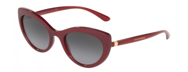 Dolce & Gabbana DG6124 1551/8G