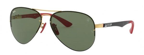 Ray-Ban RB3460M F00871...