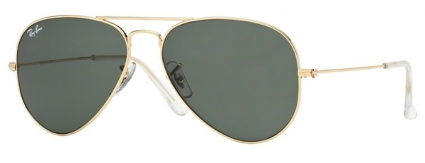Ray-Ban RB3025 W3234...
