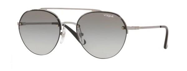 Vogue VO4113S 548/11