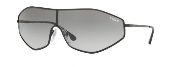 Vogue VO4137S 352/11 G-Vision