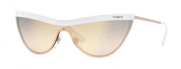 Vogue VO4148S 5074AE