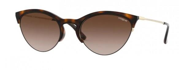 Vogue VO5287S 238613