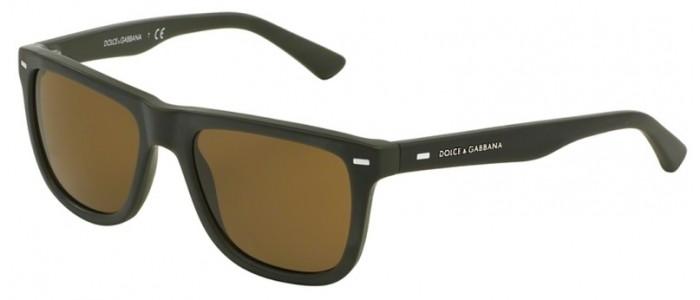 Dolce & Gabbana DG4238 2907/73 Childen's Collection