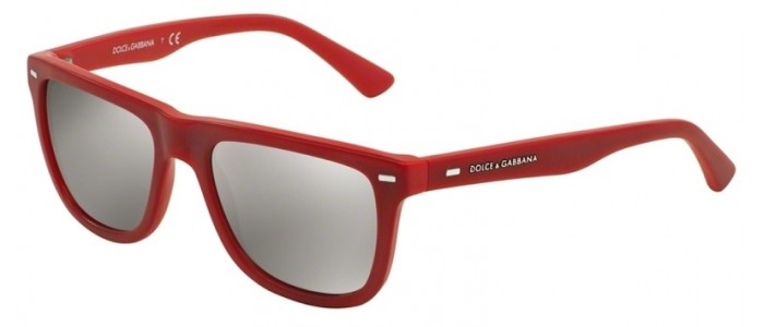 Dolce & Gabbana DG4238 2909/6G Childen's Collection