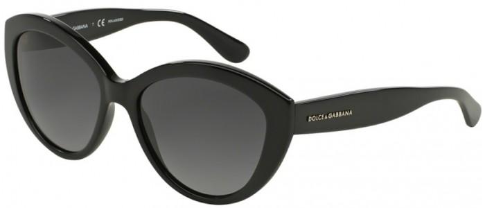Dolce & Gabbana DG4239 501/T3 Contemporary Polarizada