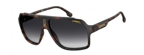 Carrera Carrera 1030/S 0869O