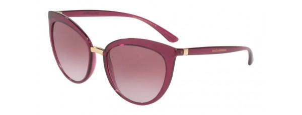 Dolce & Gabbana DG6113 17548H
